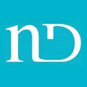 Notley Dental