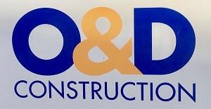 O&D Contractors