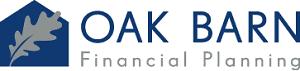 Oak Barn Financial Planning