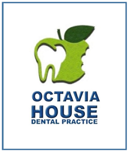Octavia House Dental Practice