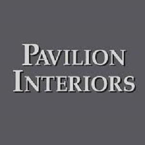 Pavilion Interiors
