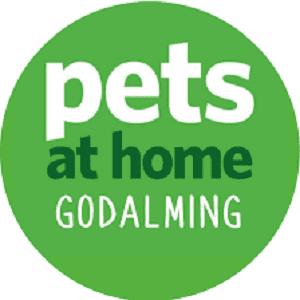 Pets at Home Godalming