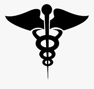 Logo - Pharmacy - Generic