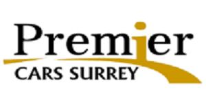 Premier Cars Surrey