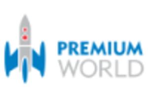 Premium World