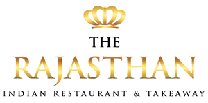 The Rajasthan - Indian Restaurant & Takeaway