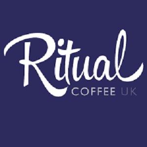 Ritual Coffee UK