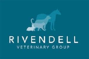 Rivendell Veterinary Group