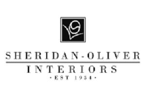 Sheridan-Oliver Interiors - Established 1954