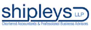 Shipleys LLP - Chartered Accountant & Professional Business Advisers