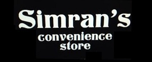 Simrans Convenience Store