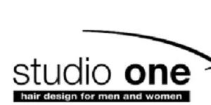 Studio One - Hair Design for Men and Women
