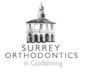 Surrey Orthodontics in Godalming