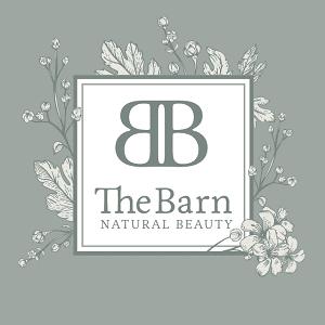 Logo - The Barn Natural Beauty