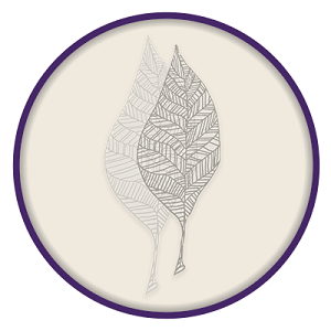 Logo - The Treatment Room