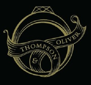 Thompson & Oliver