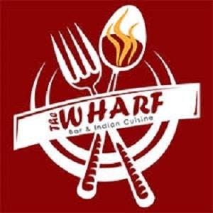 The Wharf - Bar & Indian Cuisine