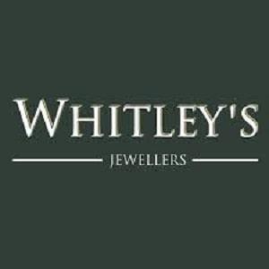 Whitleys Jewellers