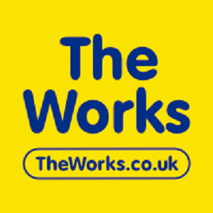The Works - TheWorks.co.uk