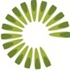Logo - iSpy Opticians