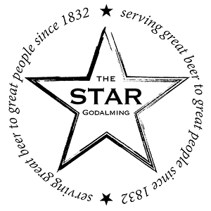The Star Godalming - Serving great beer to great people since 1832