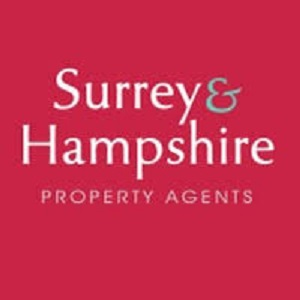 Surrey & Hampshire Property Agents