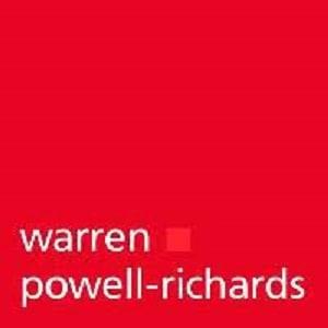 Warren Powell-Richards