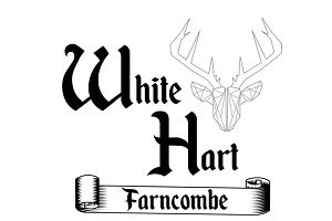 the White Hart Farncombe