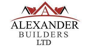 A Alexander Builders Ltd