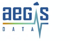 Aegis Data Ltd