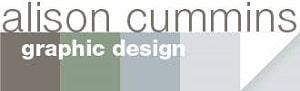 Alison Cummins Graphic Design