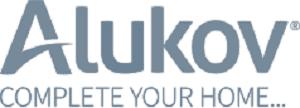 Alukov UK Ltd