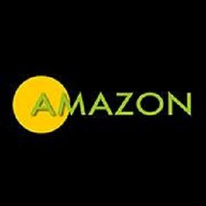 Amazon Windows Doors & Conservatories