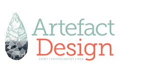 Artefact Design