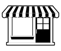 Logo - Awning - Generic