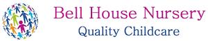 Bellhouse Nursery - Quality Childcare