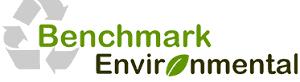 Benchmark Environmental