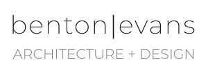 Benton Evans Architecture & Design