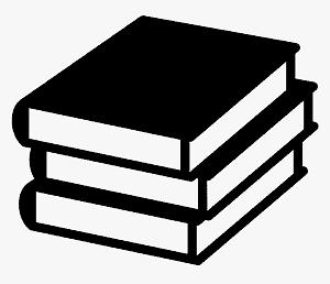 Logo - Books - Generic