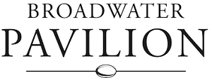 Broadwater Pavilion