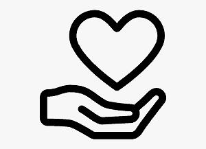 Logo - Care Agency - Generic