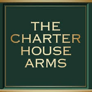 The Charterhouse Arms