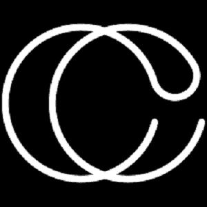 Logo - Clean Canvas