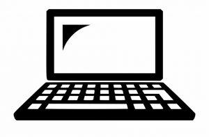 Logo - Computer - Generic