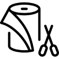 Logo - Crafts - Generic