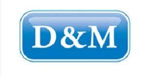 D&M Planning