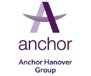 Eastlake - Anchor Hanover Group