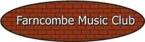 Farncombe Music Club