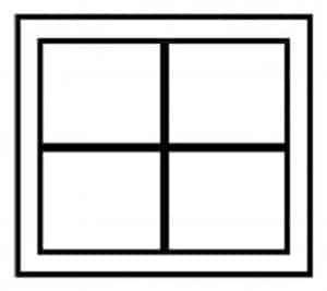 Logo - Glaziers - Generic