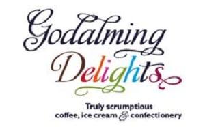 Godalming Delights